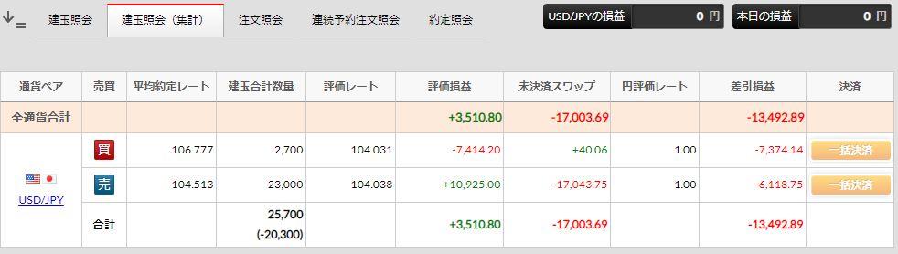 f:id:saio-ga-horse:20201129202142j:plain