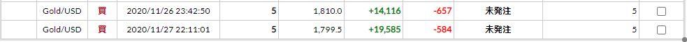 f:id:saio-ga-horse:20201205073049j:plain