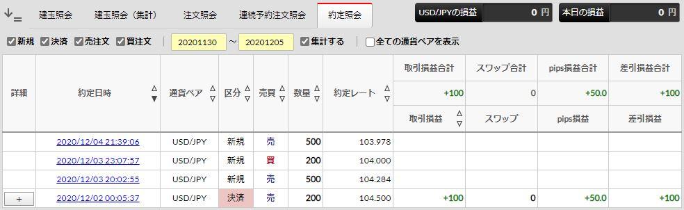f:id:saio-ga-horse:20201205073140j:plain