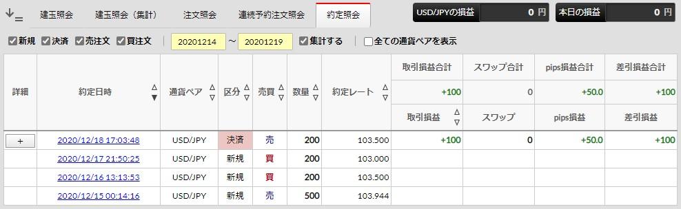 f:id:saio-ga-horse:20201219125446j:plain