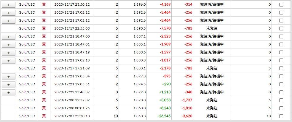 f:id:saio-ga-horse:20201227152711j:plain