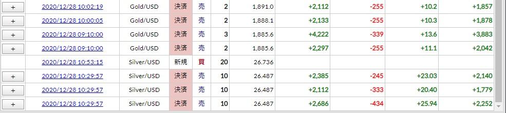 f:id:saio-ga-horse:20210101130657j:plain
