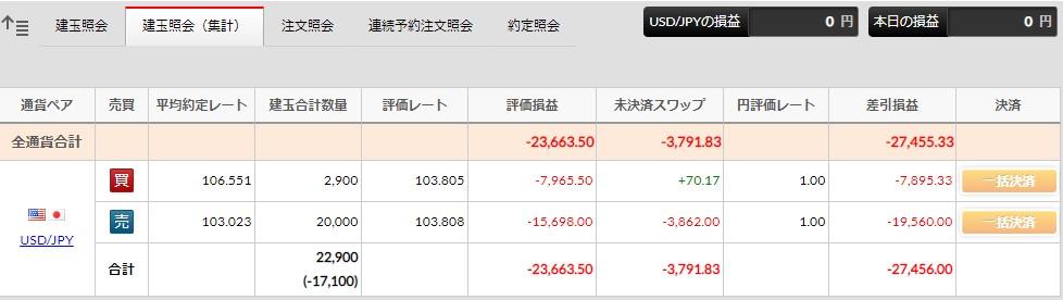 f:id:saio-ga-horse:20210124232920j:plain