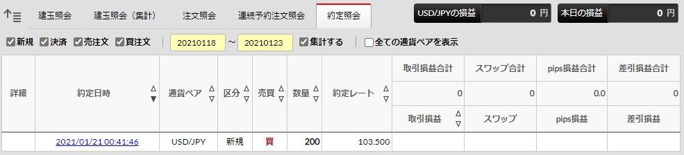 f:id:saio-ga-horse:20210124232924j:plain