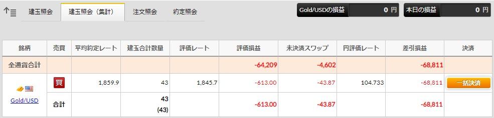 f:id:saio-ga-horse:20210131223816j:plain