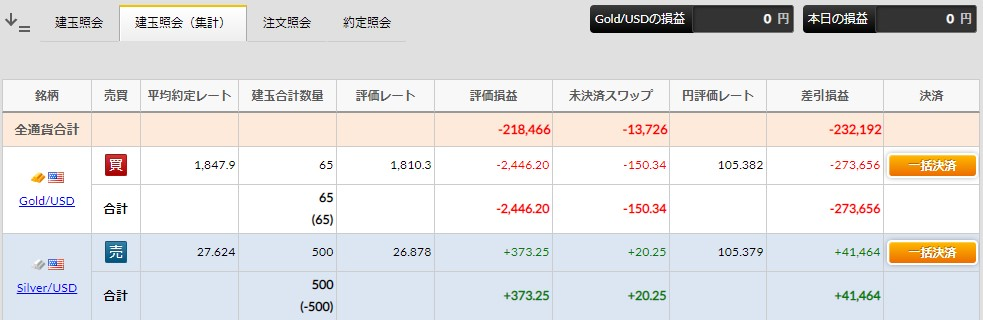 f:id:saio-ga-horse:20210207195358j:plain