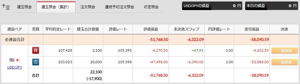 f:id:saio-ga-horse:20210207200220j:plain