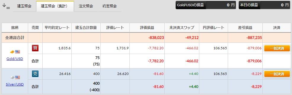 f:id:saio-ga-horse:20210228231333j:plain