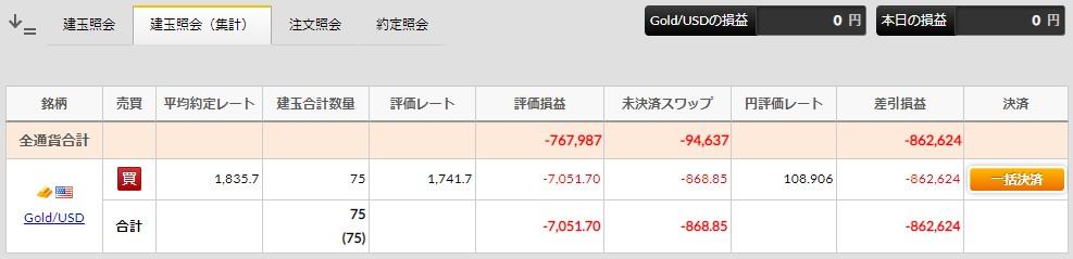 f:id:saio-ga-horse:20210321123057j:plain