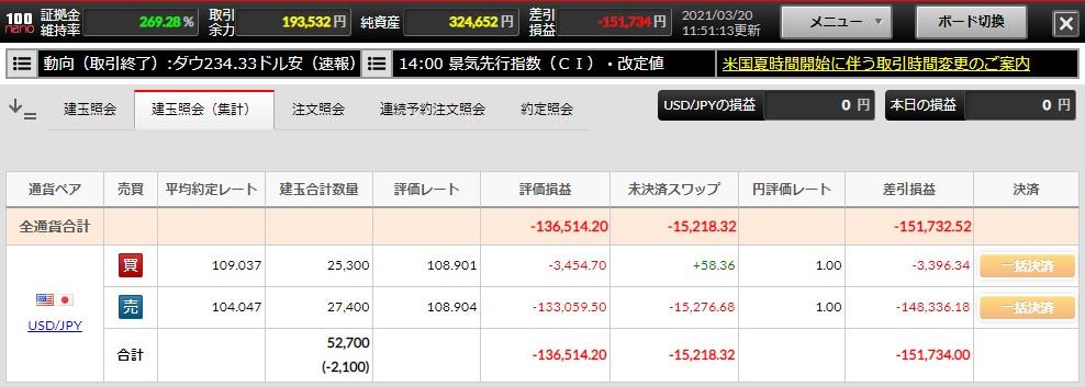 f:id:saio-ga-horse:20210321123201j:plain