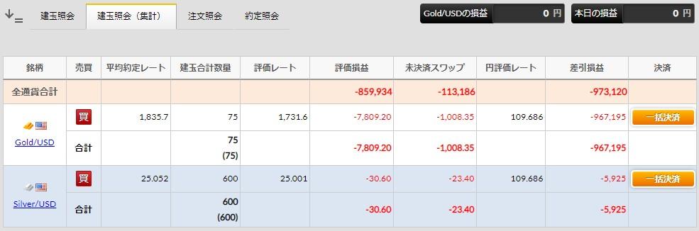 f:id:saio-ga-horse:20210328180930j:plain