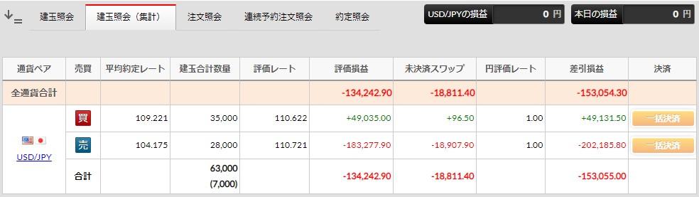 f:id:saio-ga-horse:20210405164034j:plain