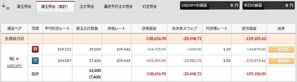 f:id:saio-ga-horse:20210411220013j:plain