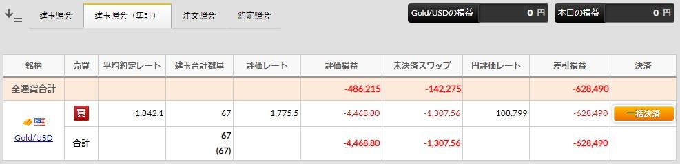 f:id:saio-ga-horse:20210424130725j:plain