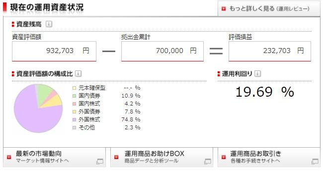 f:id:saio-ga-horse:20210501140539j:plain