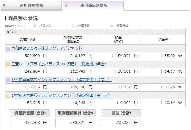 f:id:saio-ga-horse:20210501140545j:plain