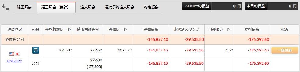 f:id:saio-ga-horse:20210516134024j:plain