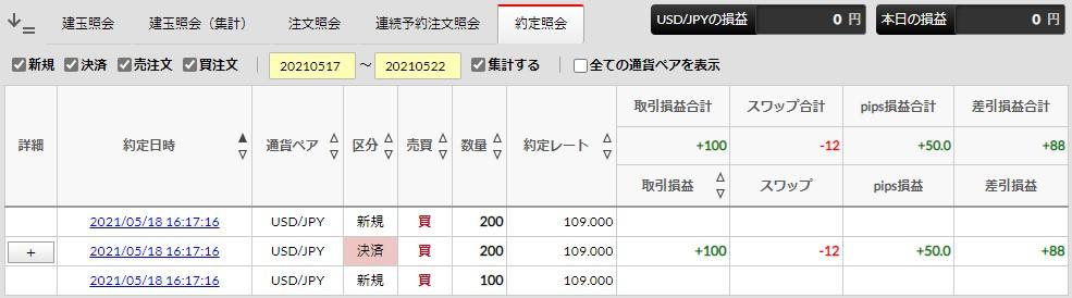f:id:saio-ga-horse:20210523170432j:plain