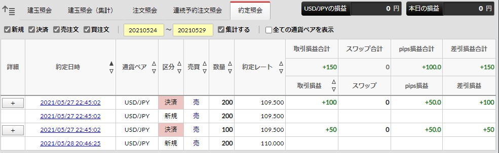 f:id:saio-ga-horse:20210531212205j:plain