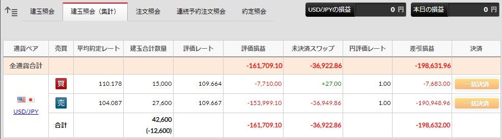 f:id:saio-ga-horse:20210614202453j:plain