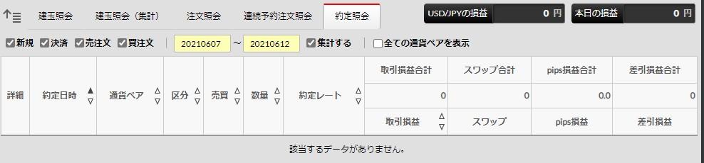 f:id:saio-ga-horse:20210614202456j:plain