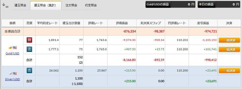 f:id:saio-ga-horse:20210619202809j:plain