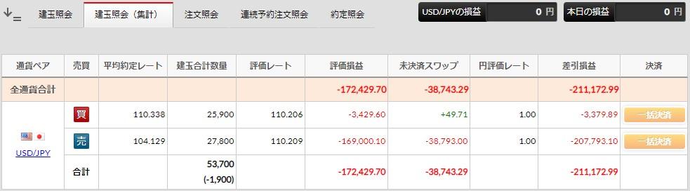 f:id:saio-ga-horse:20210619202944j:plain