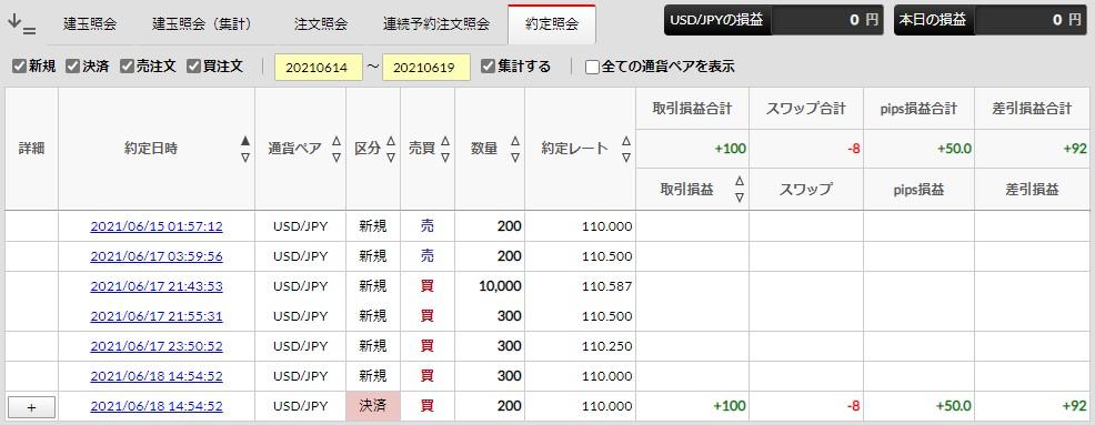 f:id:saio-ga-horse:20210619202947j:plain