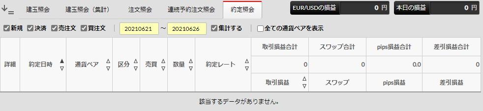 f:id:saio-ga-horse:20210629231845j:plain