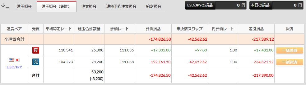 f:id:saio-ga-horse:20210709155911j:plain