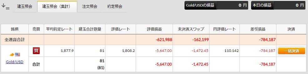 f:id:saio-ga-horse:20210710223936j:plain