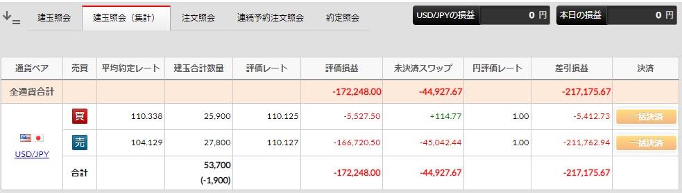 f:id:saio-ga-horse:20210710224016j:plain