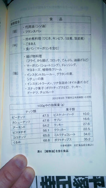 f:id:saiohasso:20201122145256j:plain