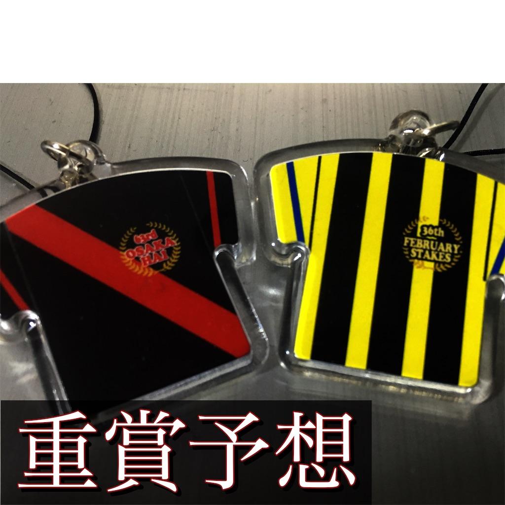 f:id:saionji-keiba:20210120220105j:plain