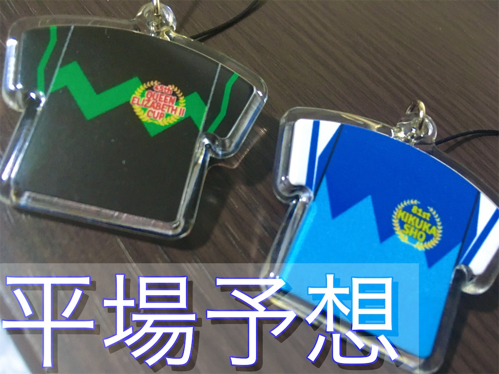 f:id:saionji-keiba:20210120221153j:plain