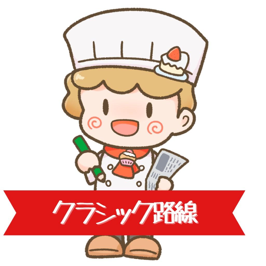 f:id:saionji-keiba:20210313165847j:plain