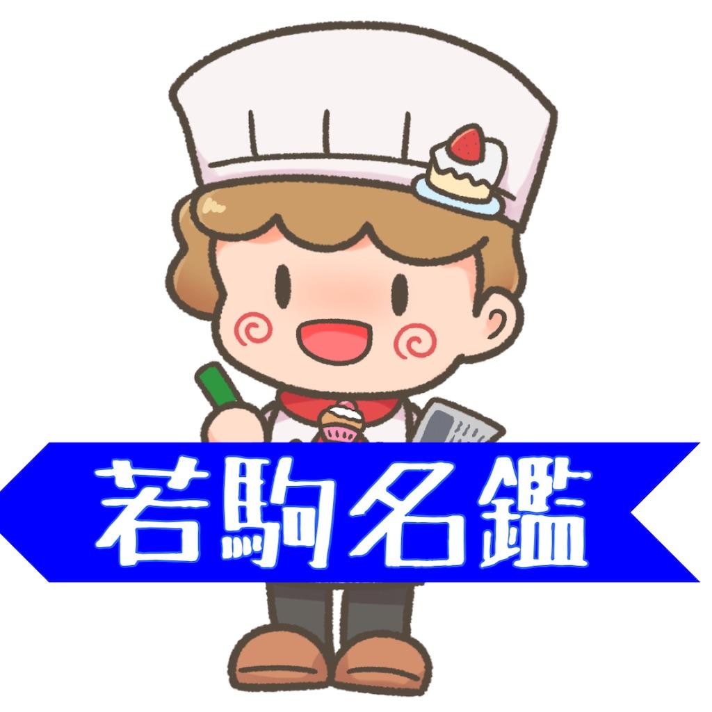 f:id:saionji-keiba:20210717142734j:plain