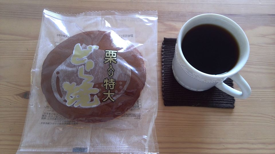 f:id:saisakura:20170318110504j:plain