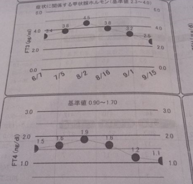 f:id:saisakura:20170915122452p:plain