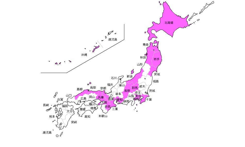 f:id:saisakura:20171104001230j:plain