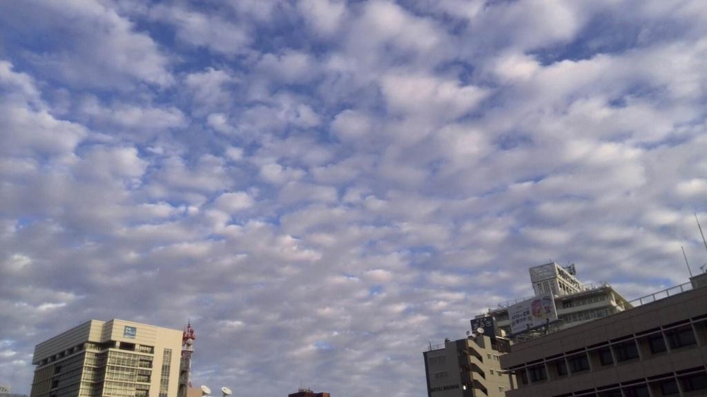 f:id:saisakura:20171203104849j:plain