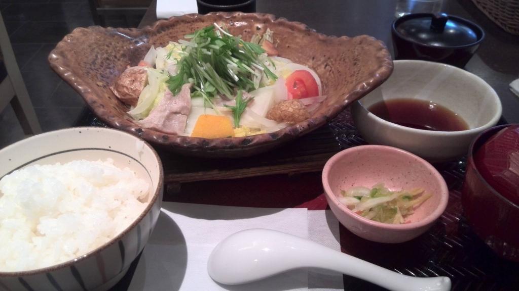 f:id:saisakura:20171207102714j:plain