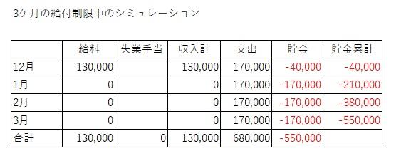f:id:saisakura:20180318045343j:plain