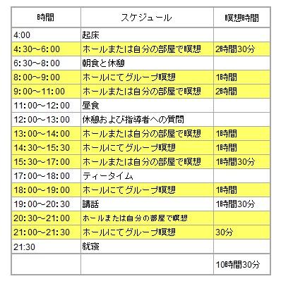 f:id:saisakura:20180319200346j:plain