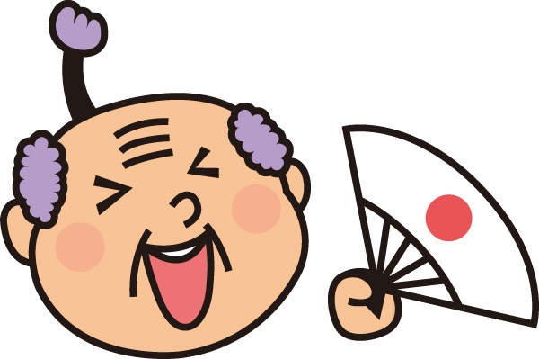 f:id:saisakura:20180402192213j:plain