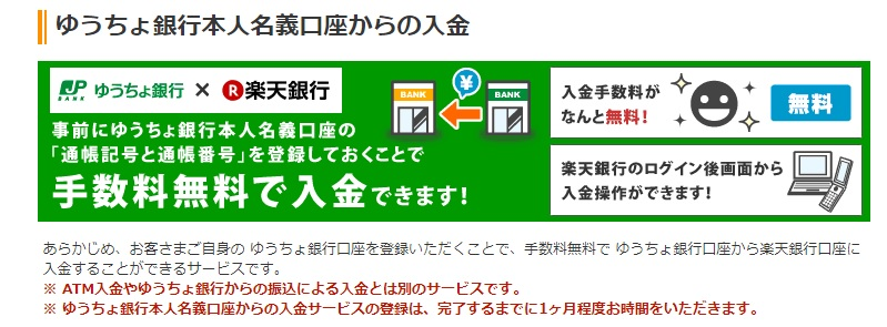 f:id:saisakura:20180415104140j:plain