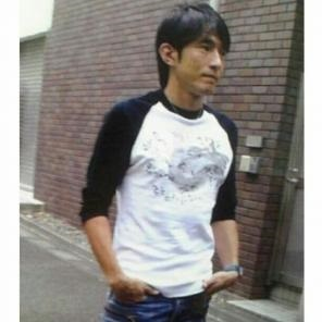 f:id:saisakura:20181103231044j:plain