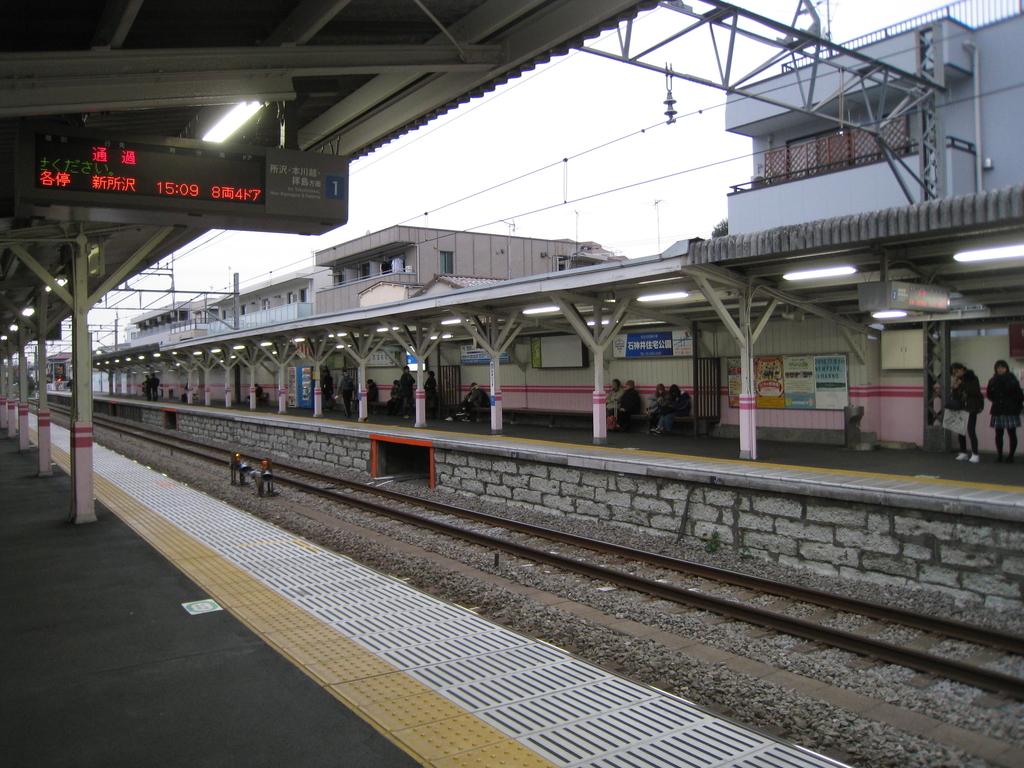 f:id:saisakura:20181213184341j:plain