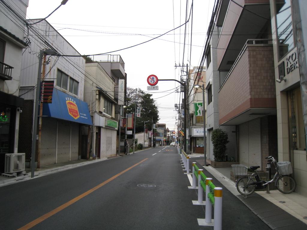 f:id:saisakura:20181213184755j:plain