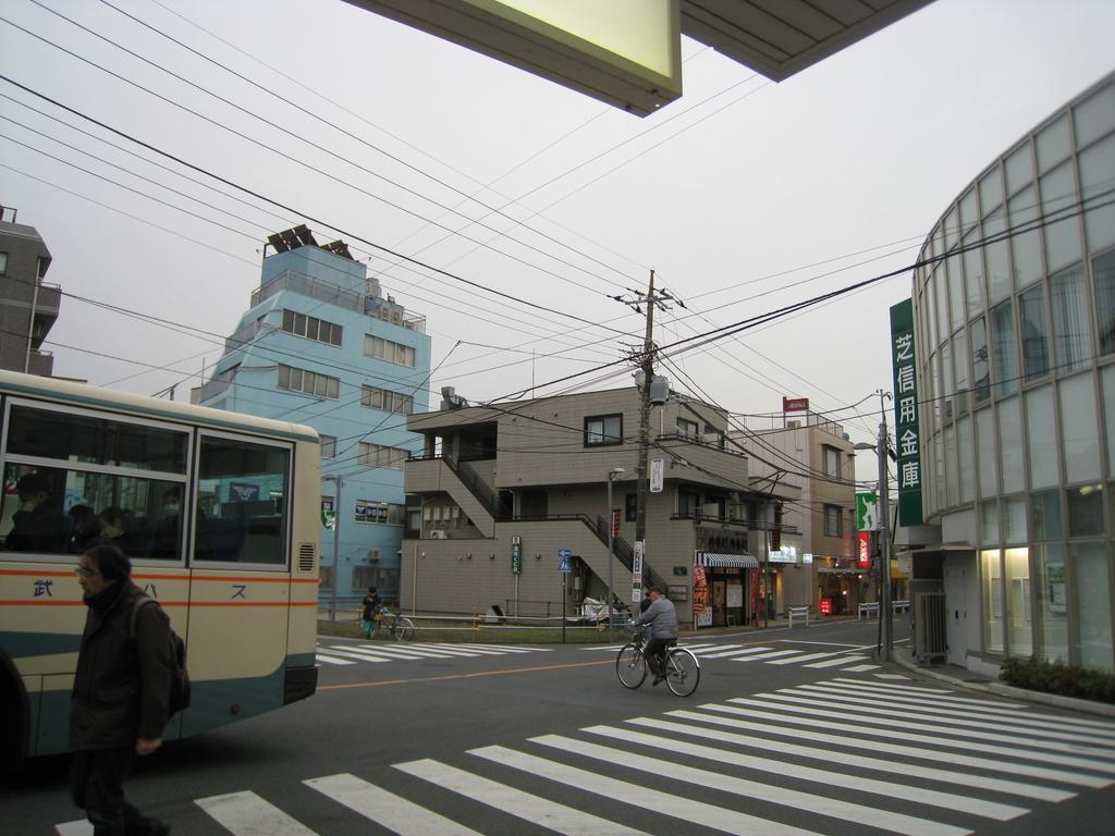 f:id:saisakura:20181213184757j:plain